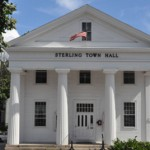 Sterling1835-Town-Hall-Full